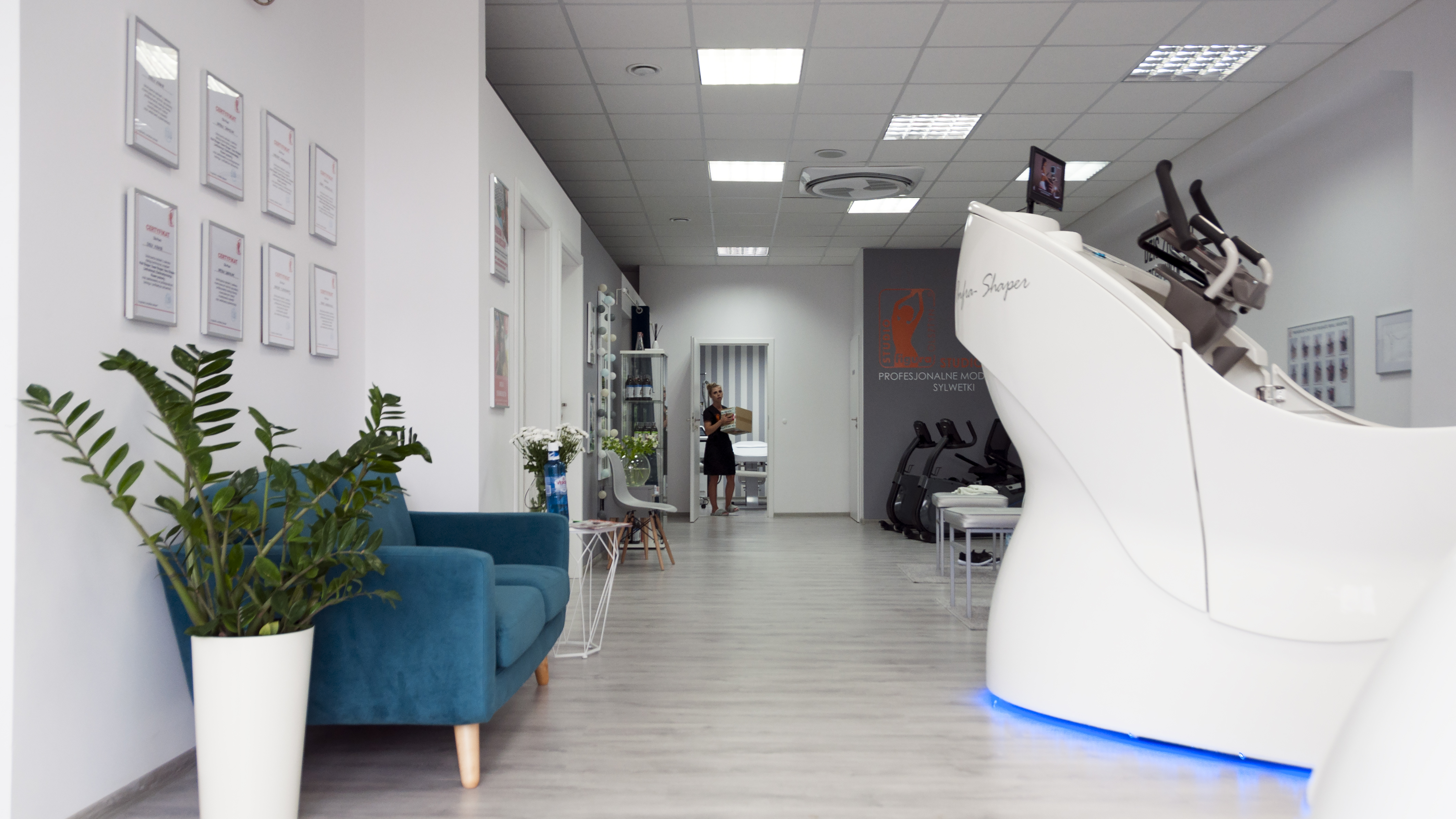 Studio Figura Olsztyn