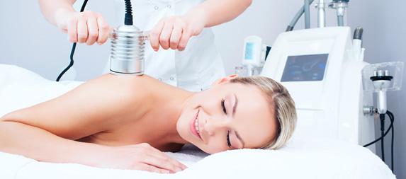 kosmetologia olsztyn